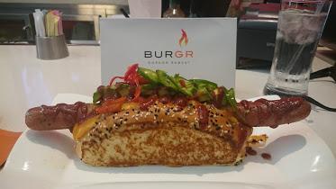 lv hotdog