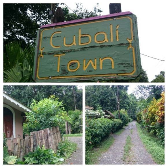 cubali town.jpg